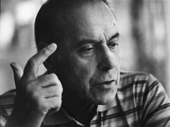 Агабек Аскеров: «Мне даже страшно себе представить, как сложилась бы судьба Азербайджана без Гейдара Алиева»