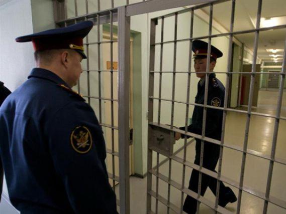 В Югре пойман и осужден житель Азербайджана за убийство предпринимателя