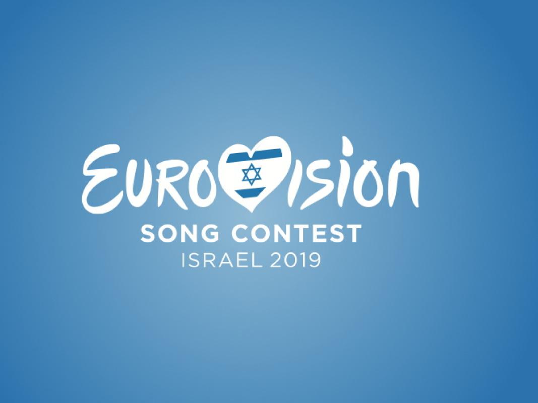 Одна из европейских стран отказалась от участия в «Евровидении 2019» - ВИДЕО