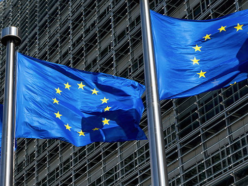 Евросоюз поставил условие властям Армении
