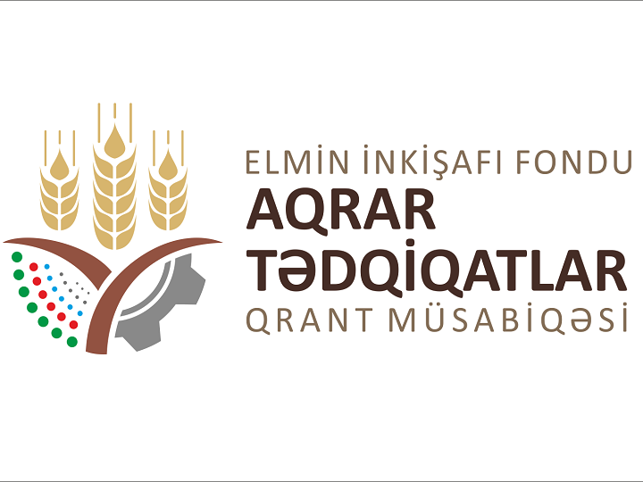 Elmin İnkişafı Fondu yeni qrant müsabiqəsi elan edir