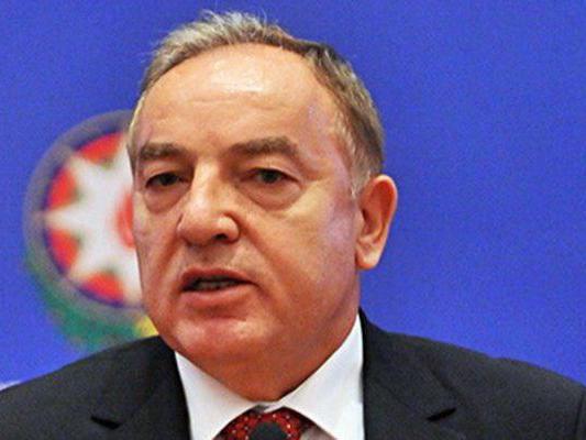 Турецкий посол: «Готов отдать жизнь за Азербайджан, за Карабах»