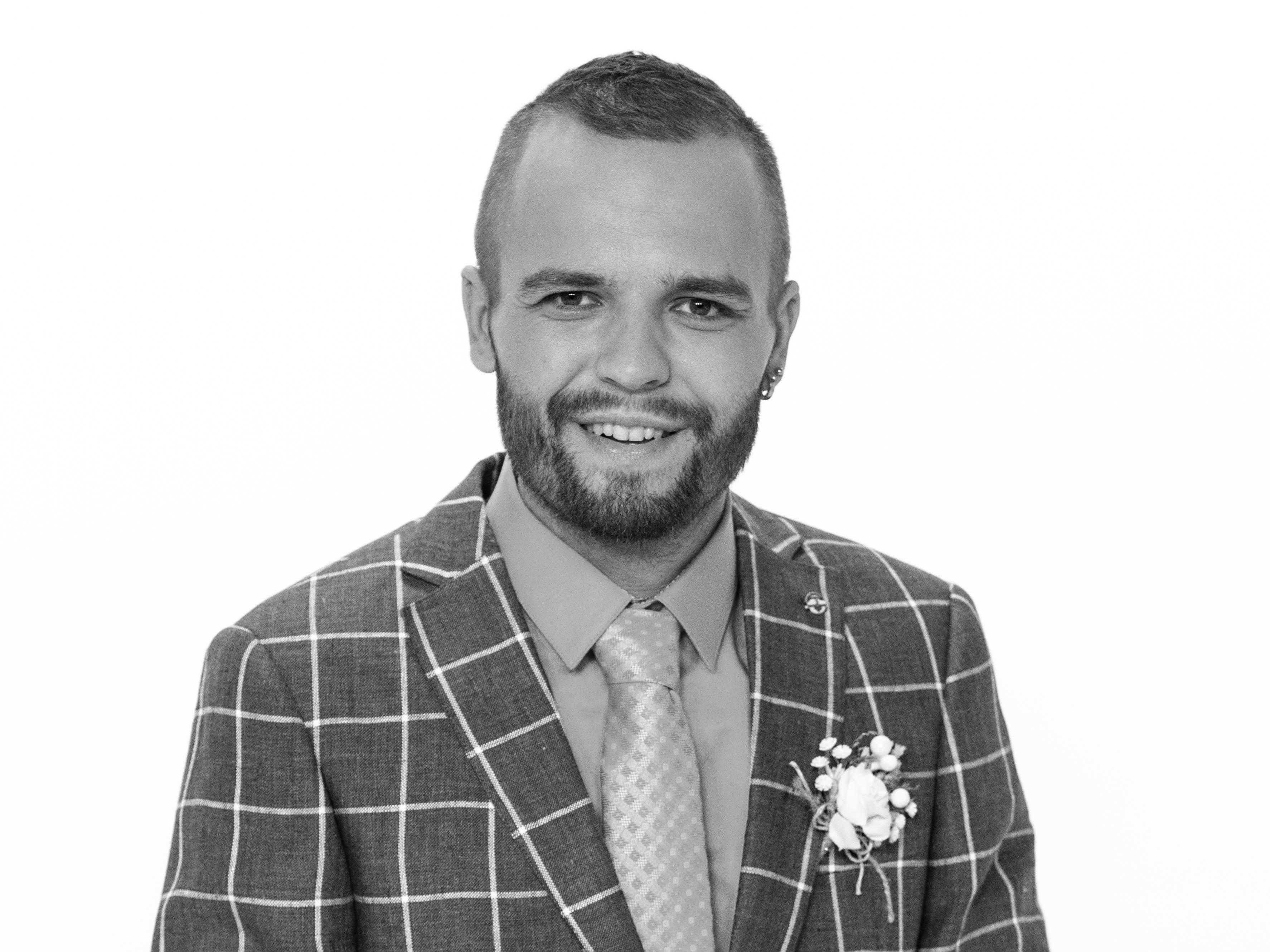 Участник конкурса «Евровидение» умер от рака – ФОТО - ВИДЕО