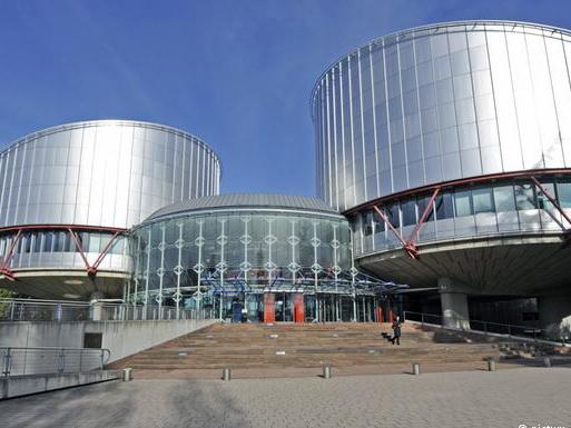 ЕСПЧ обязал правительство Пашиняна выплатить компенсацию экс-оппозиционеру