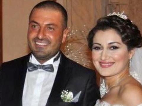 СРОЧНО: В Стамбуле стреляли по зятю бывшего вице-премьера Азербайджана – ФОТО - ВИДЕО