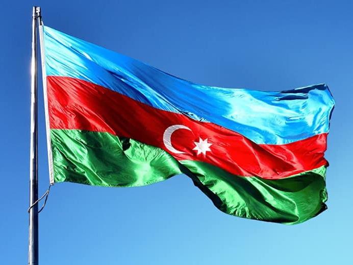 Турецкие гранды поздравили Азербайджан с Днем независимости – ФОТО