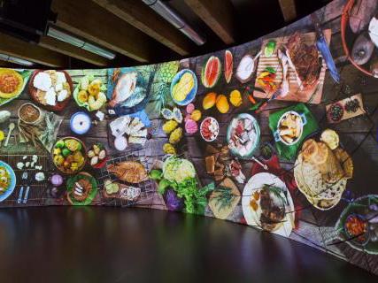 EU4Business поддержит участие азербайджанских продовольственных компаний в выставке в Париже