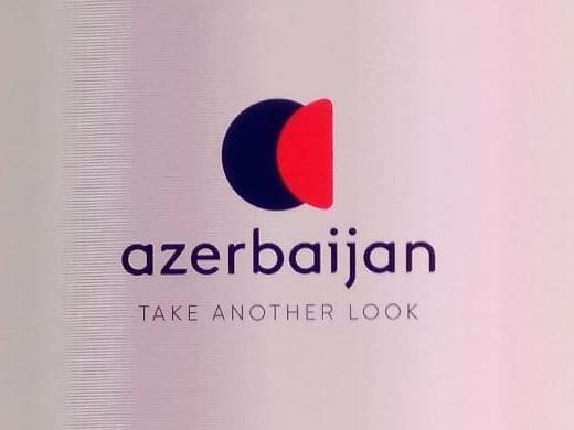 Take another look - слоган нового туристического бренда Азербайджана - ФОТО - ВИДЕО