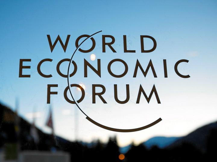 Рейтинг Глобальной конкурентоспособности как показатель эффекта реформ в Азербайджане