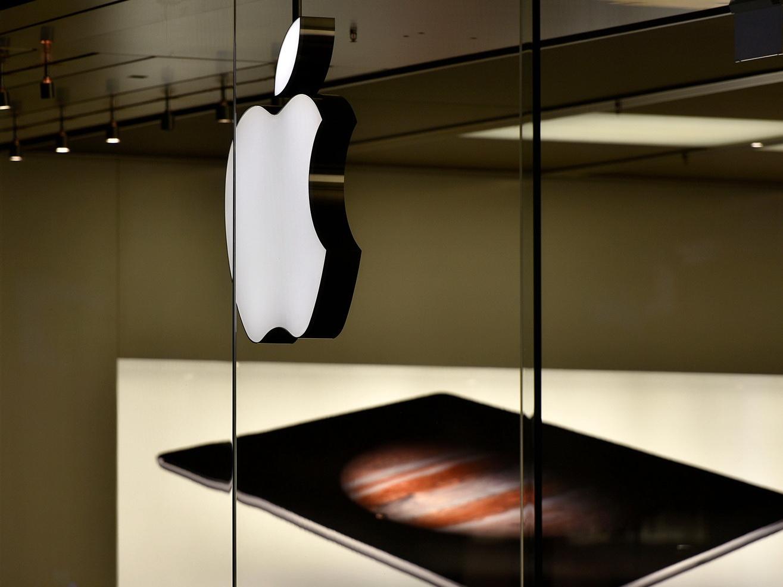 Apple назвала дату второй осенней презентации