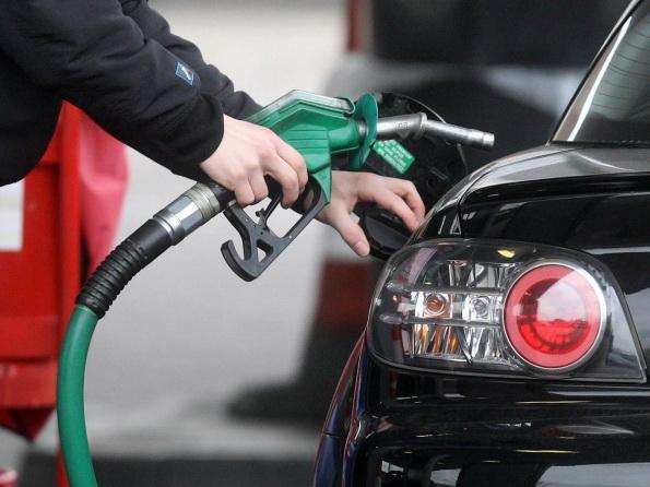 Nazirlər Kabinetindən Aİ 92 markalı benzinlə bağlı mühüm qərar