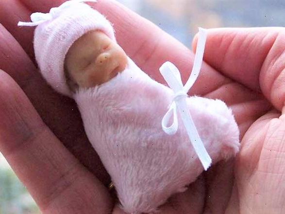 Azərbaycanla bağlı şok statistika açıqlandı: 15 yaşlı qızlar abort stolunda