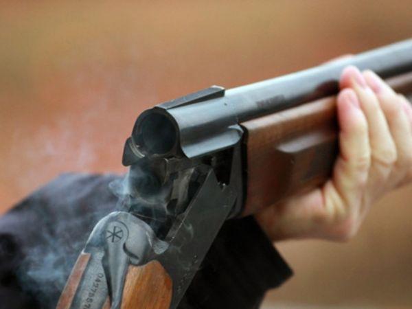В Баку ребенка убили выстрелом в сердце