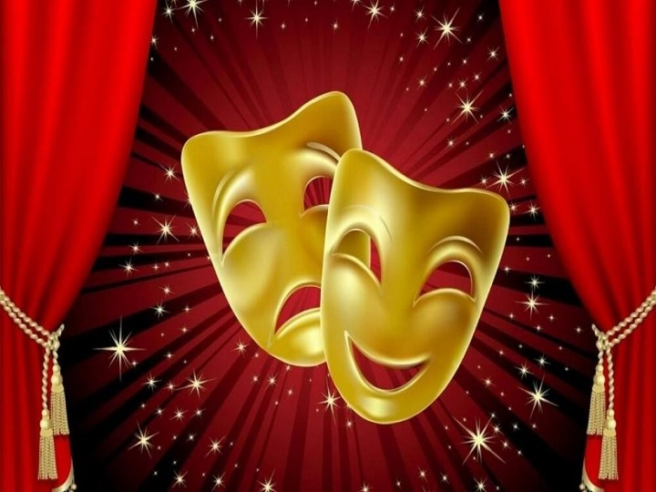 Bakı teatrlarının həftəlik afişası zəngindir