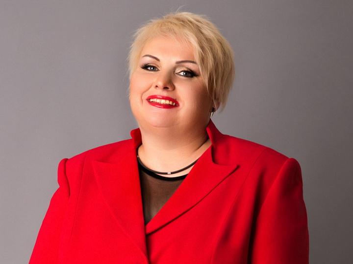Известную украинскую актрису разорвало на части в ДТП – ФОТО – ВИДЕО