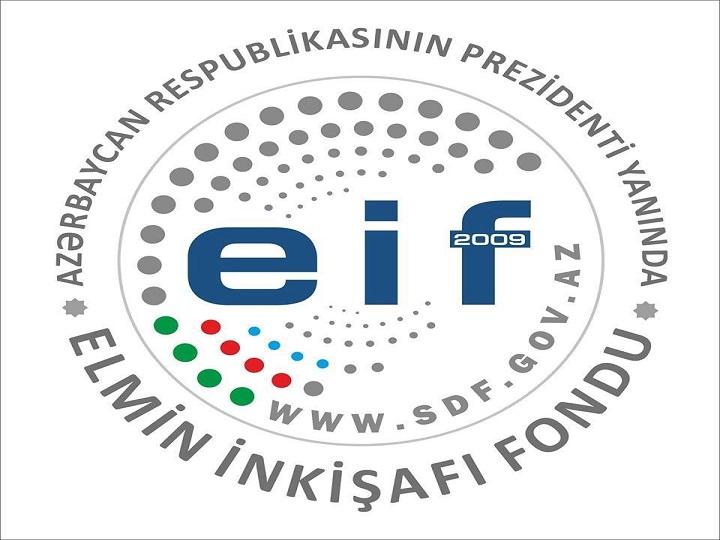 Elmin İnkişafı Fondu beynəlxalq qrant müsabiqəsi elan edib