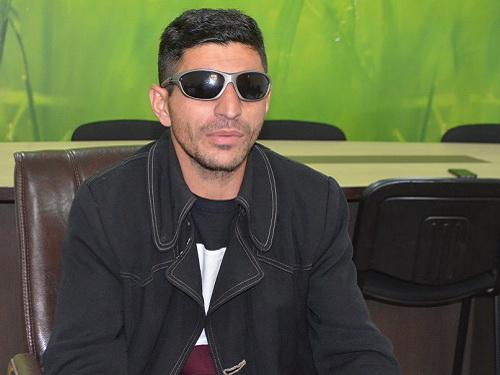 «Азербайджанский Ван Дамм» ответил на издевки пользователей соцсетей: «Кто меня не уважает…» - ВИДЕО