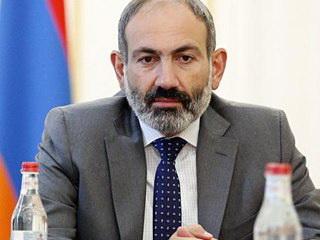 В Армении обеспокоены тем, что Пашинян может узаконить однополые браки