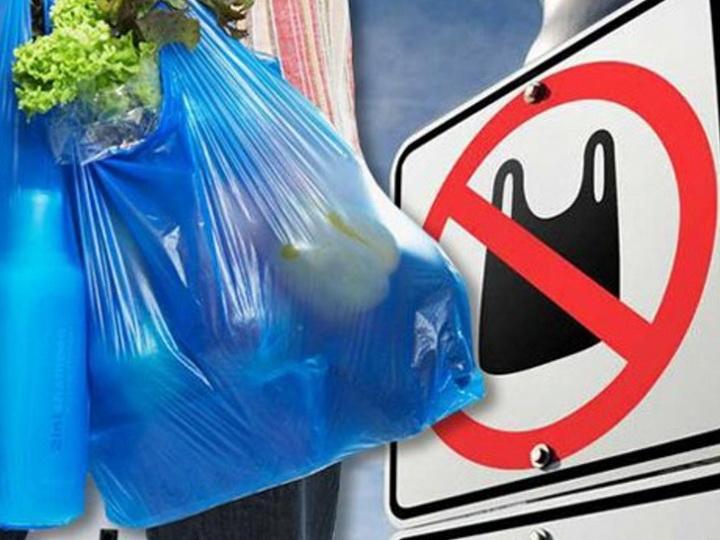 В Азербайджане запретят пластиковые пакеты и посуду – вот почему – ФОТО – ВИДЕО