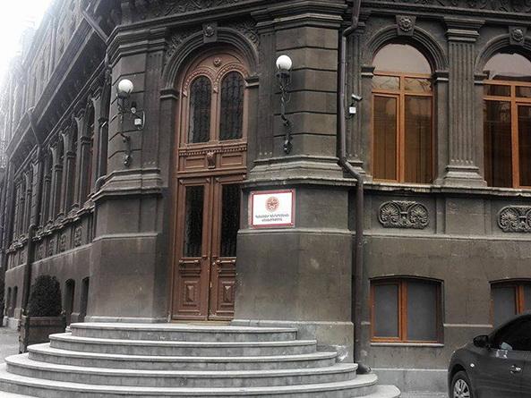 В рядах Республиканской партии Армении зреют семена сомнения в связи с парламентскими выборами