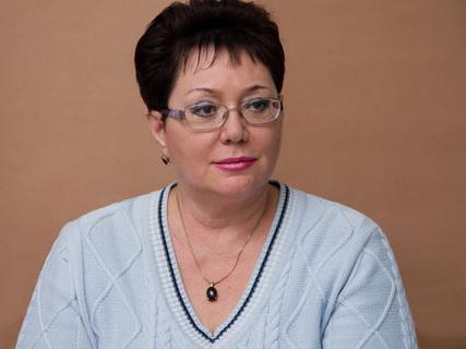 Эльмира Ахундова: «Нынешние власти Армении непредсказуемы и непрофессиональны в своей политике»