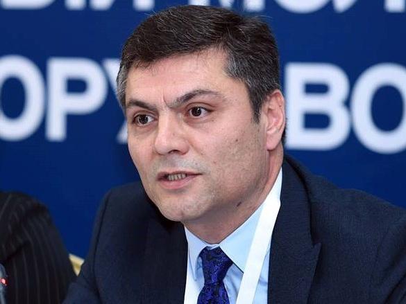 От просветительства к нацпроектам: реализация Целей Устойчивого Развития в Азербайджане - «Никого не оставить без внимани»