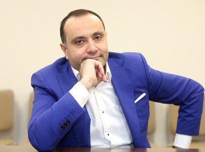 Армянский дипломат о том, будет ли Ереван менять место России в своих внешнеполитических ориентирах