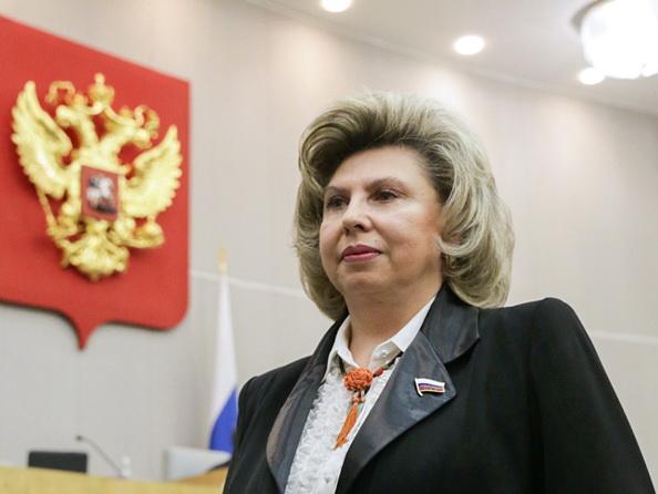 В России назвали сокращение русских школ в Армении нарушением прав
