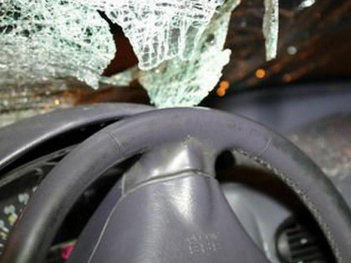 В ДТП в Гусарском районе погиб чиновник