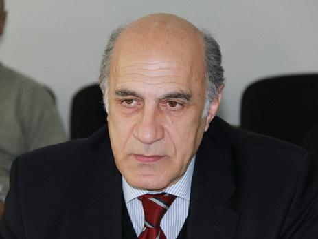 Фикрет Садыхов: Учреждение статуса наблюдателя ОДКБ - признание авторитета Азербайджана
