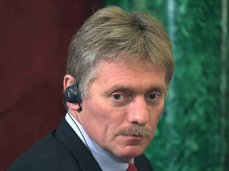 Решение о новом генеральном секретаре ОДКБ будет принято в декабре
