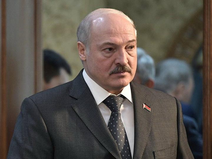 Лукашенко: Беларусь готова предложить три кандидатуры на должность генсека ОДКБ