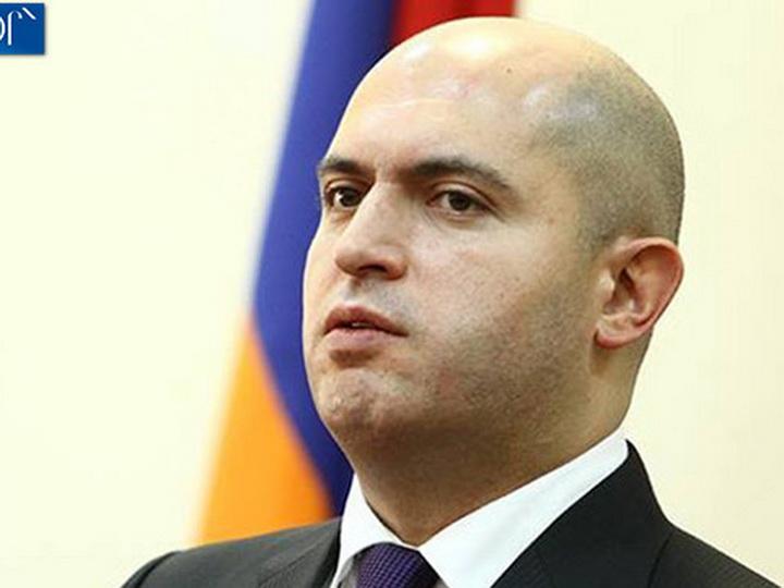В Армении кандидатам партии Сержа Саргсяна продолжают угрожать в мягкой форме