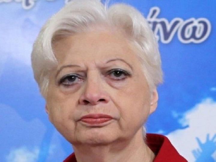 Qarabağa qanunsuz səfər edən Avropa Parlamentinin üzvü Albaniyada arzuolunmaz şəxs elan olundu