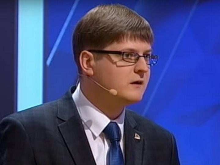 Армения стала «политически токсичной» для ОДКБ – Белорусский аналитик- ФОТО