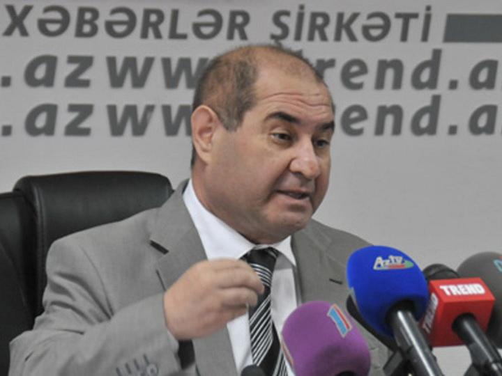 Позиция России в нагорно-карабахском урегулировании вновь изменилась - Мубариз Ахмедоглу