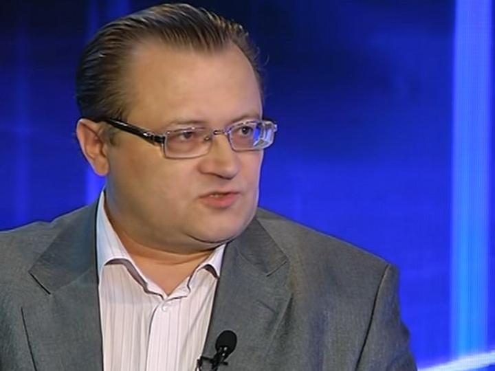 Белорусский эксперт: «Сближение Баку и Минска сильно раздражает Ереван»