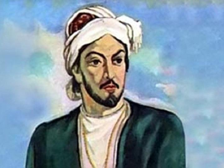 İmadəddin Nəsiminin 650 illik yubileyi qeyd ediləcək – SƏRƏNCAM