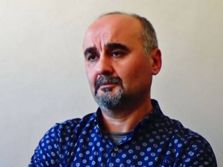Дело в отношении задержанного в Армении турка прекращено