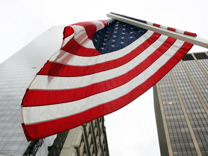 США обновили санкции против Кубы, включив в список 26 компаний