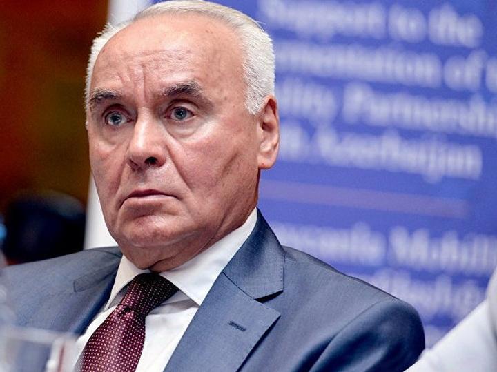 Всеобъемлющее соглашение между Азербайджаном и ЕС может быть вскоре согласовано