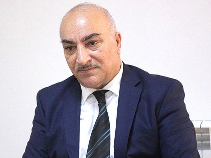 В Азербайджане предложили открыть парламентский телеканал