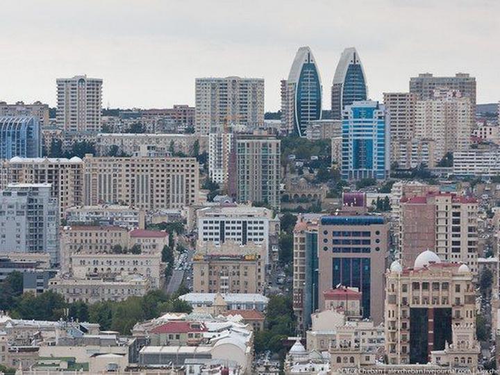 В парламенте предложили выделить финансовые средства на обеспечение депутатов жильем