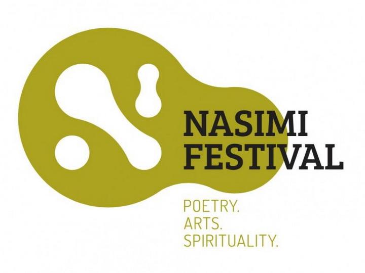 «Фестиваль Насими» в Москве: поэзия, искусство и духовность выдающегося мыслителя Востока