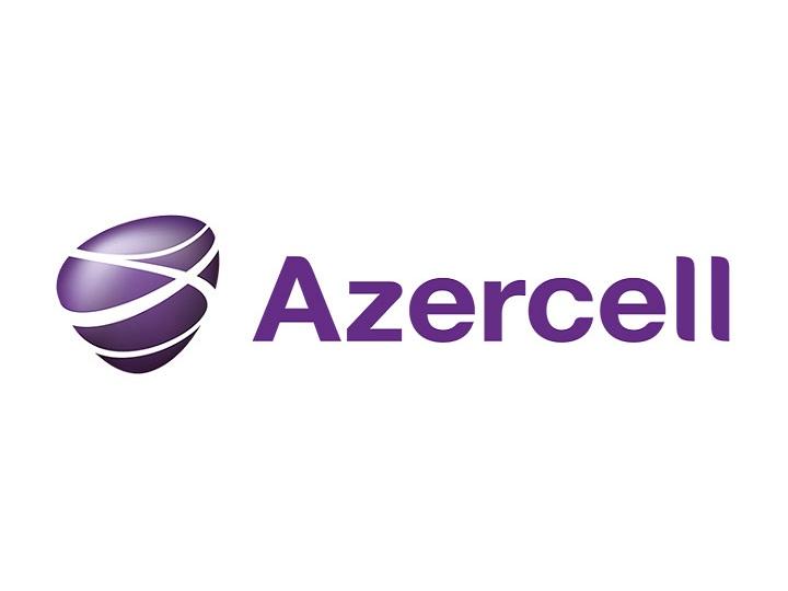 Jurnalistlər Azercell-in təşkil etdiyi ödənişsiz ingilis dili kurslarında iştirak edəcəklər
