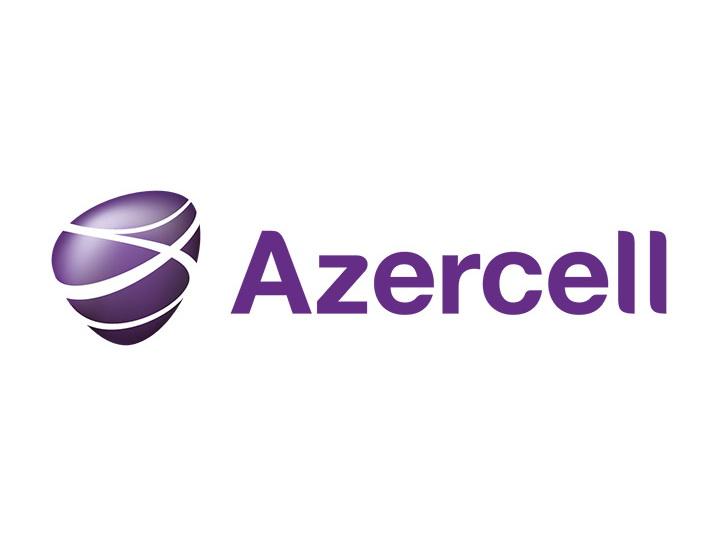 Журналисты примут участие в бесплатных курсах английского языка, организованных Azercell
