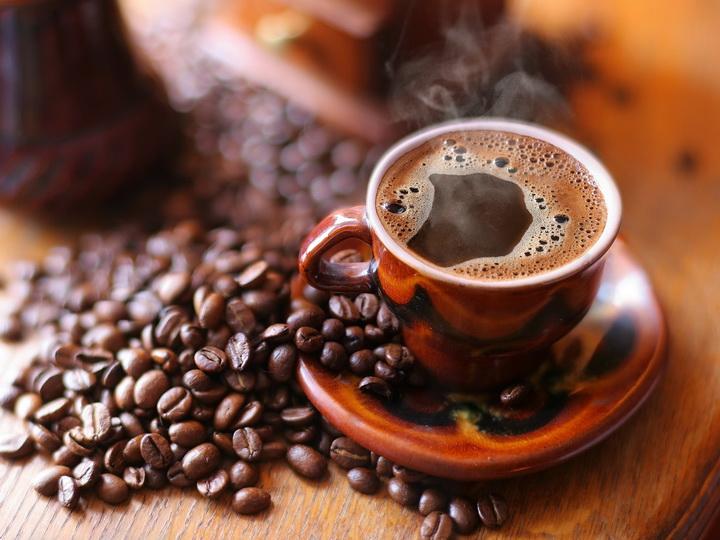Учёные объяснили любовь людей к горькому кофе