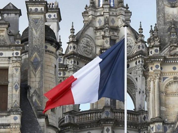 МИД Франции: Власти страны не имеют дел с самопровозглашенной «НКР»