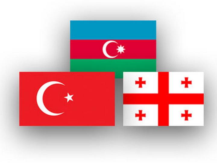 Министр обороны Азербайджана проведет трехстороннюю встречу с начальниками генштабов ВС Турции и Грузии