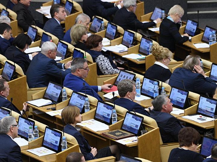 Наблюдателей на парламентские выборы в Армении направят все фракции Госдумы — Калашников